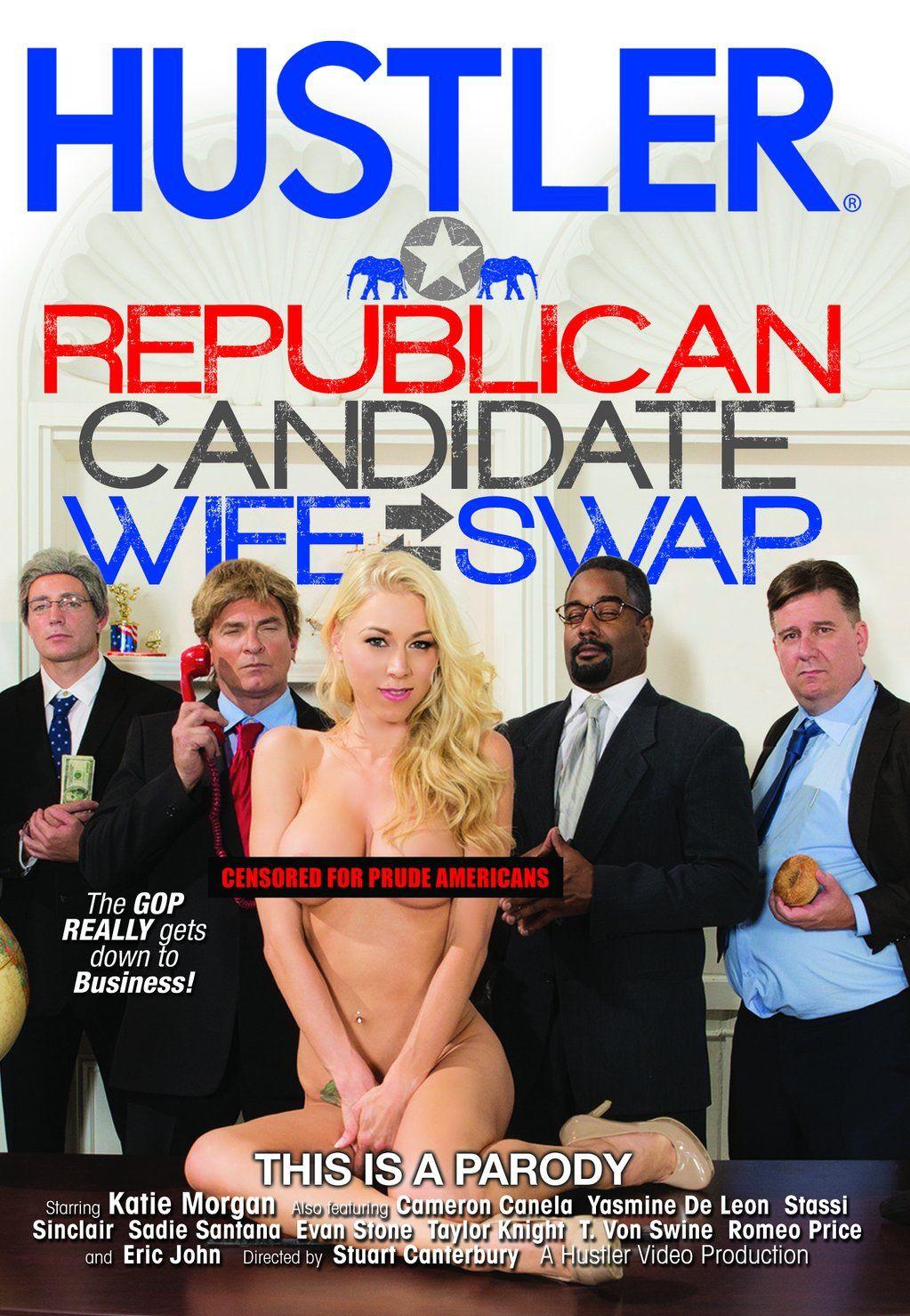 pinay cheating sex scandal
