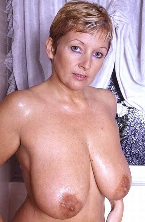 Nudist thumbnail gallery post