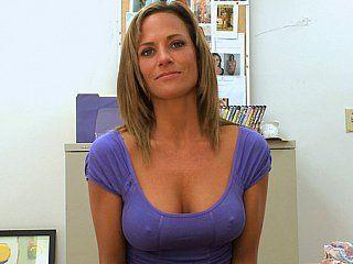 Rosie recommendet Amateur surgeon 3 horrace