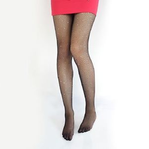 Shift reccomend Pink net pantyhose