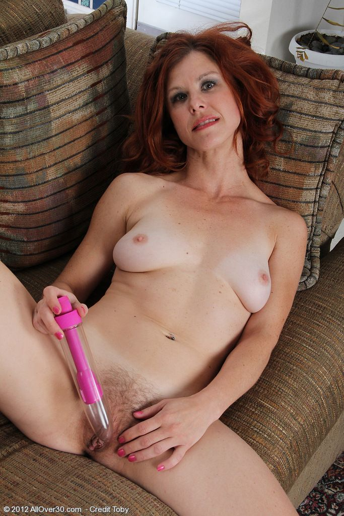 Adult toys in port st lucie
