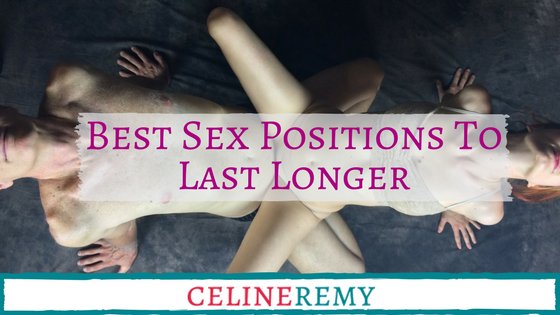 best of Best position the View sex