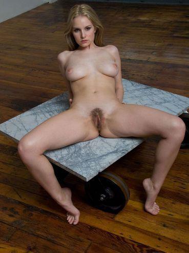 Jenna haze porno