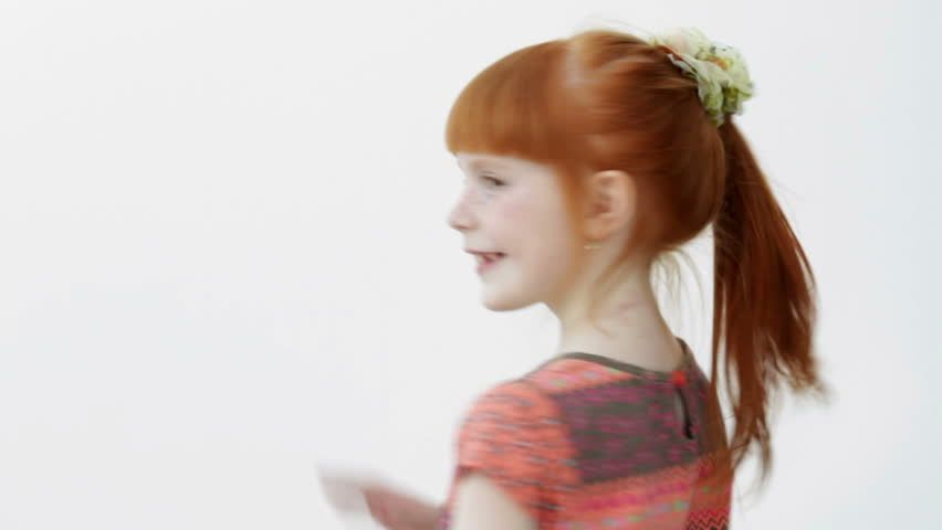 Redhead whirl in installation tool