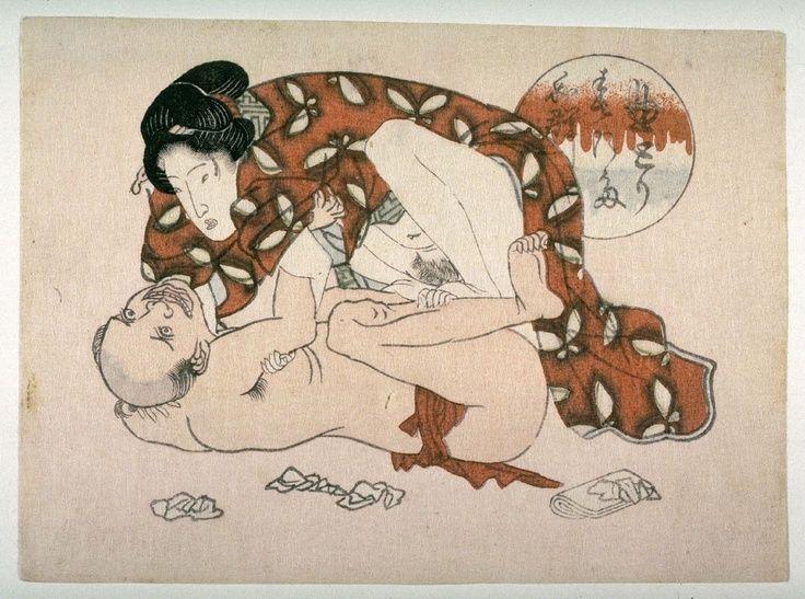 St albans erotic artist