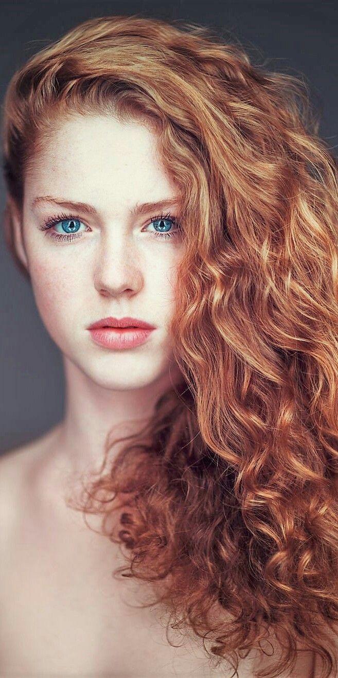 best of Llc Redhead range