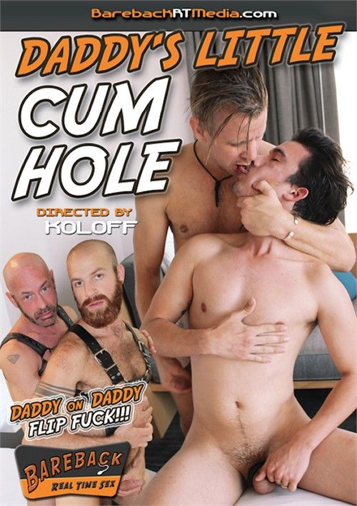Hound D. reccomend The hole gay dvd review