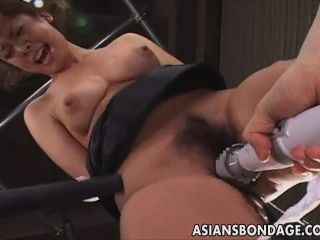 Banjo H. recomended Free underwear asian ladies voyour