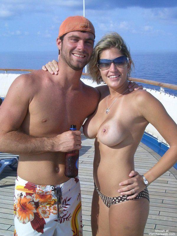 best of Vouyer milf Free pics nude