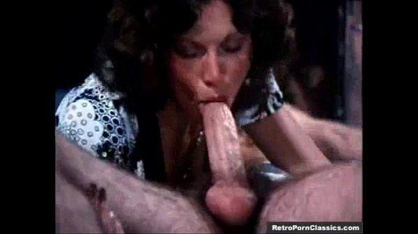Free femdom cuckolding pics