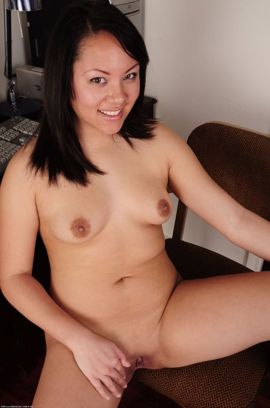 Lion reccomend Asian pornstar tina bio