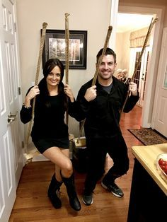 S'Mores reccomend Halloween swinger 2018