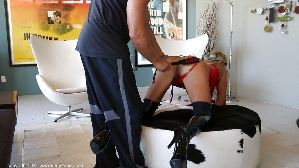 4-Wheel D. recommend best of Girl nude in Kangerlussuaq. Dream Selina 34yo. Wanting men