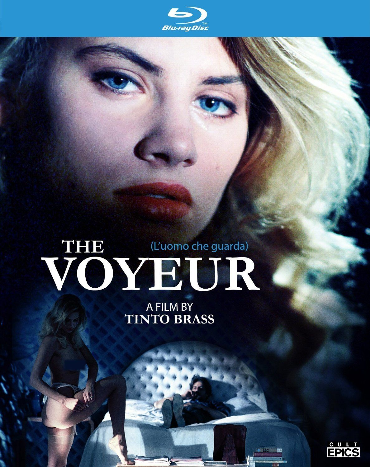 Voyeur movies pictures