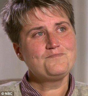 sperm banks in ohio for lesbians xxx sex photos