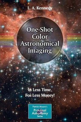best of Equipment Amateur astronomical practical astronomy