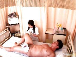 best of Gets Asian fucks. nurses horny and video Nasty