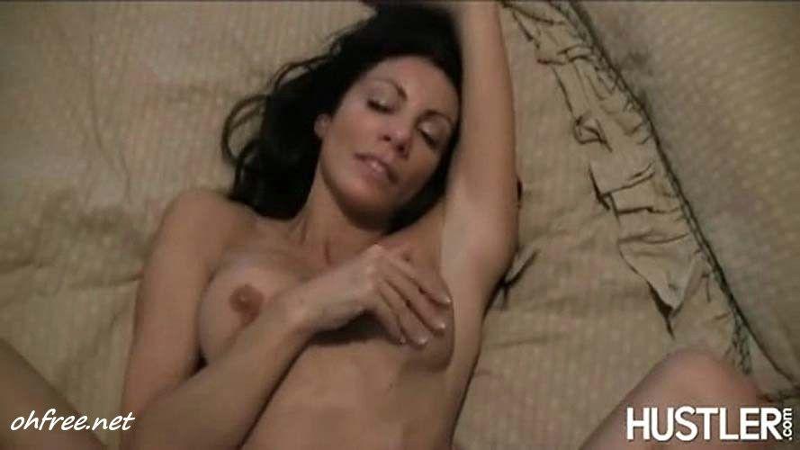 Melaine lyskey nude