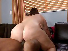Foot-long recomended Mature housewives in thongs
