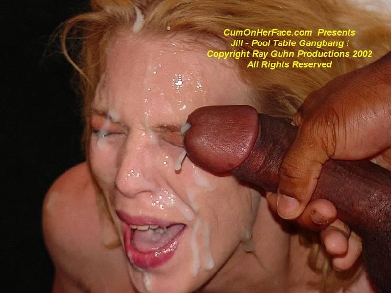 Dead sea facial treatments