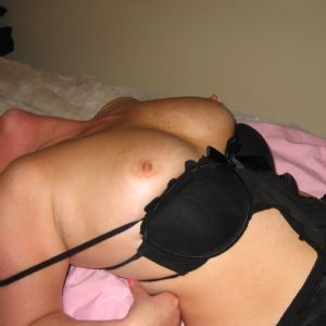 Dominant sadistic tranny free stories
