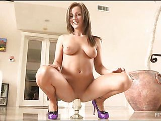 best of Movies porn Massive dildo
