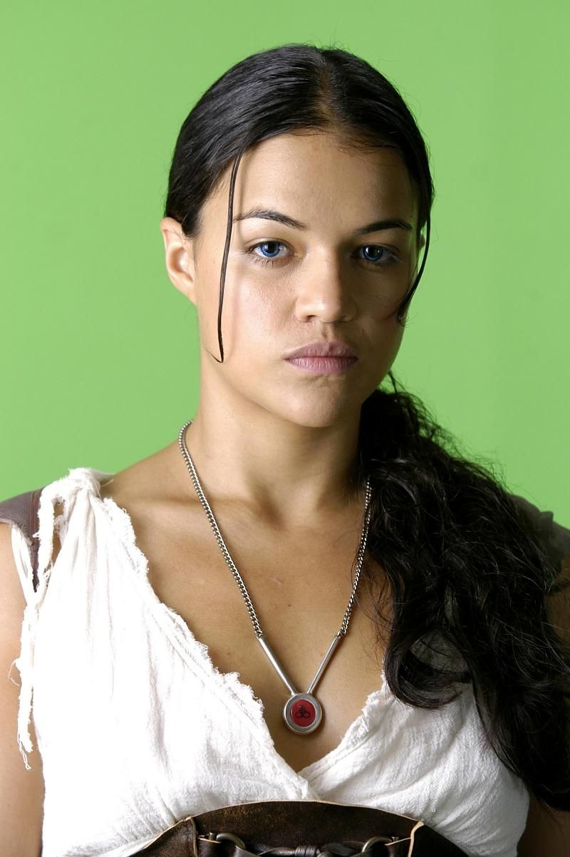 Situation Michelle rodriguez naked cumshot not tell