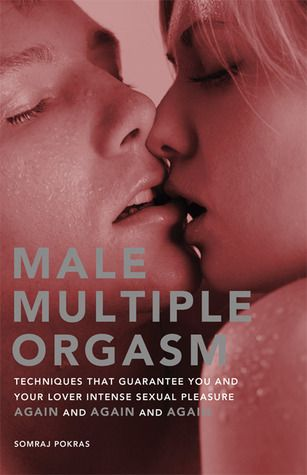 best of Orgasm technique male Best