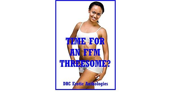 Fire S. reccomend Mature nl ffm