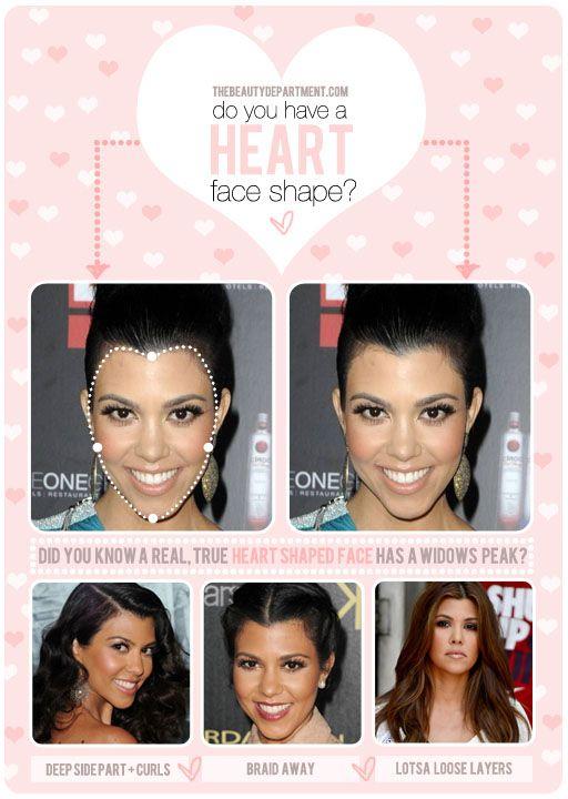 Handy M. reccomend Female facial hair line