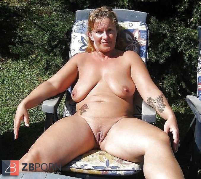Quasar reccomend Nudism naturalist nudist pictures photography