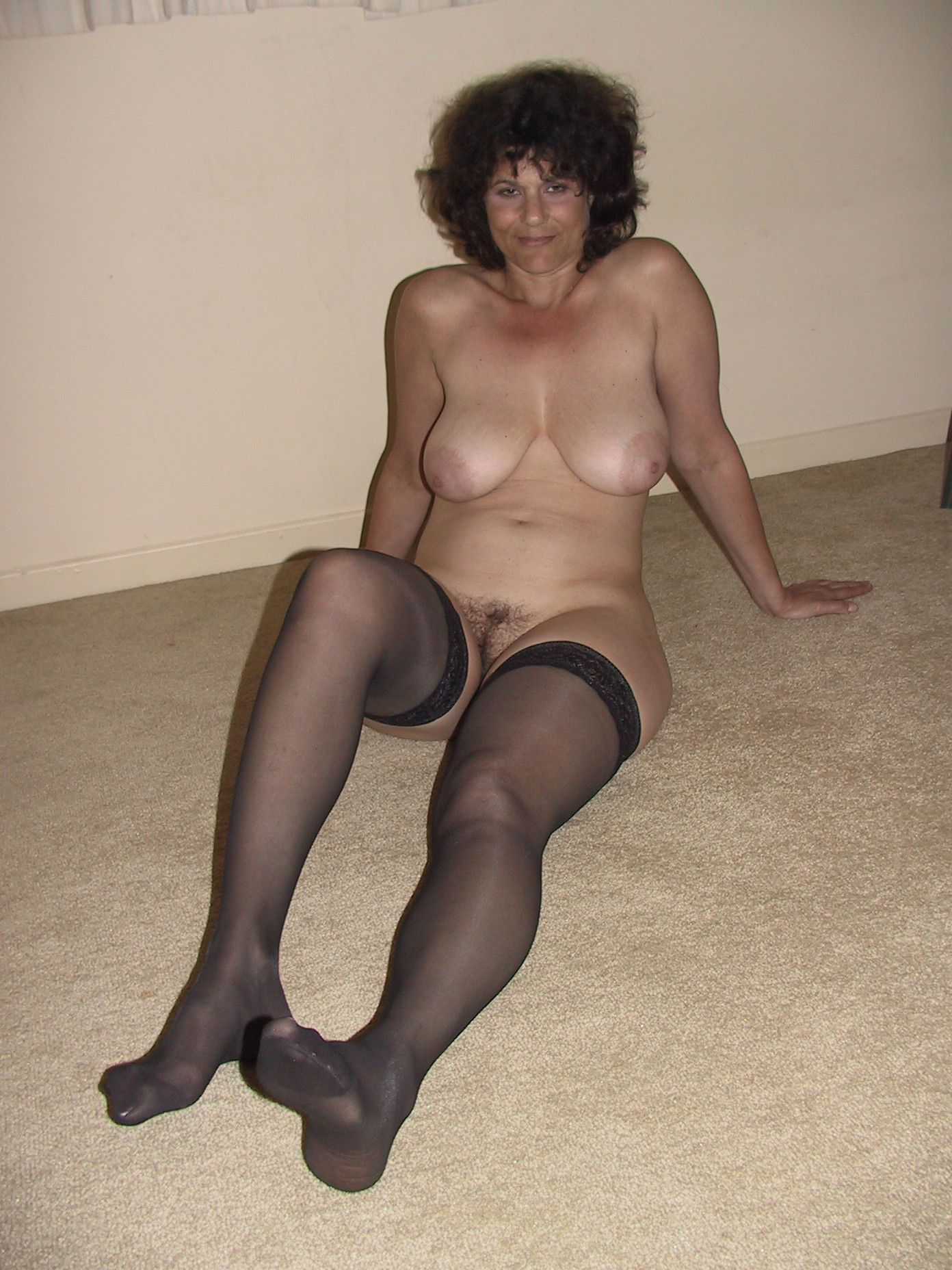 have quickly thought femdom free pix idea)))) The authoritative point