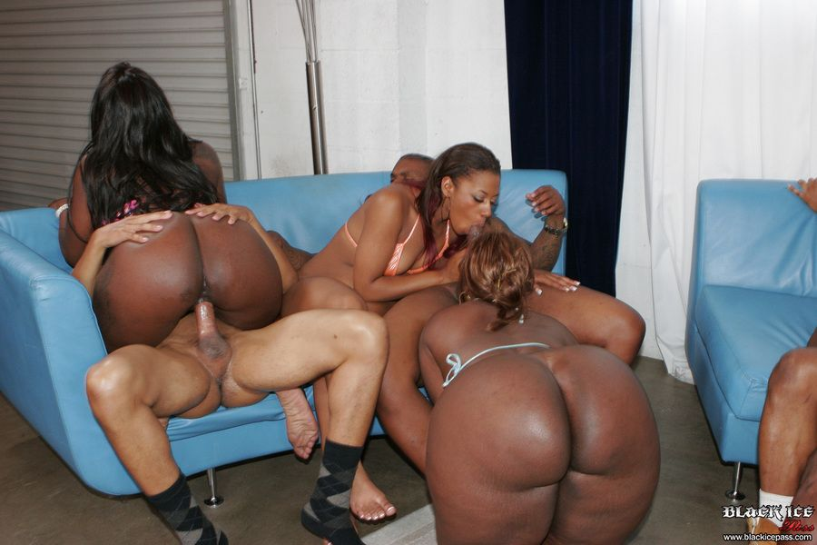 really. does not painful amatuer gangbang auditions charming topic