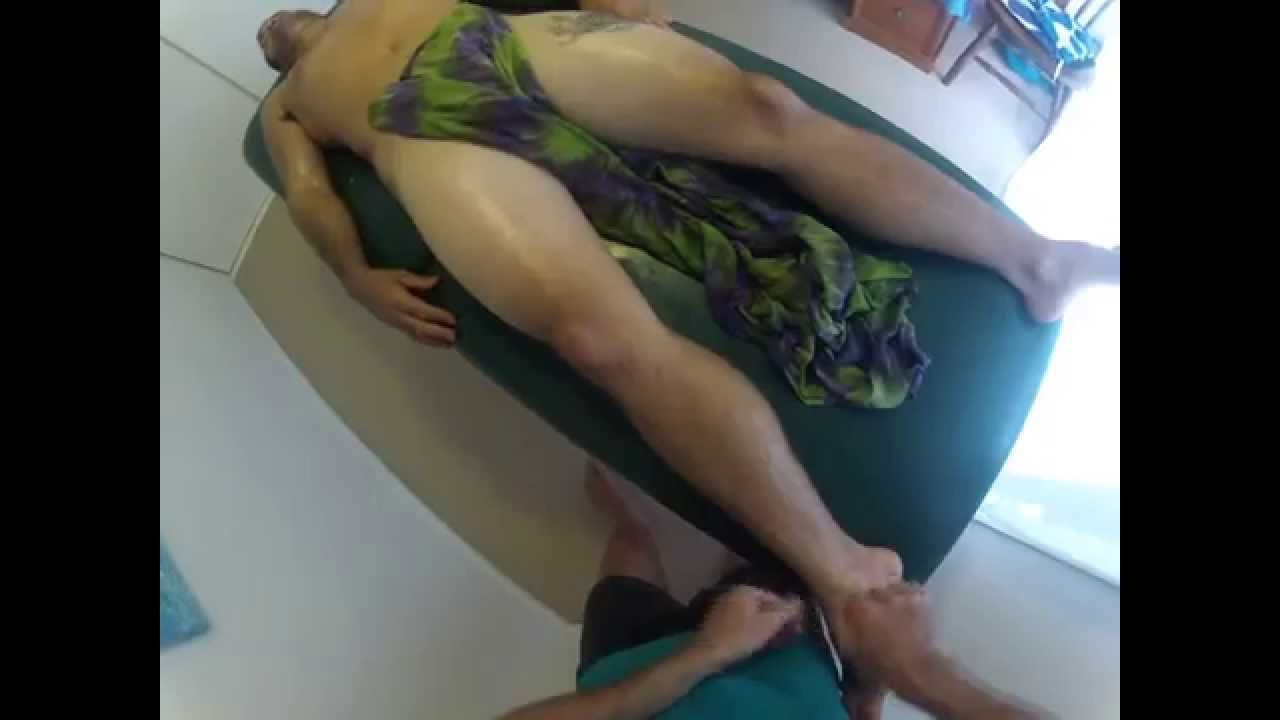 lomi lomi hieronta adult sex videos