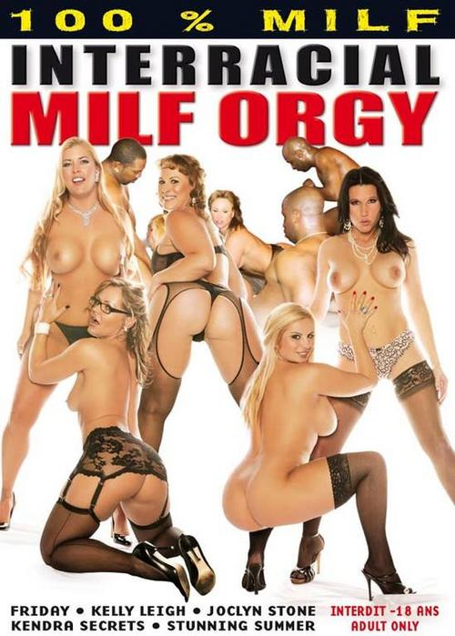 Orgy porn and movies