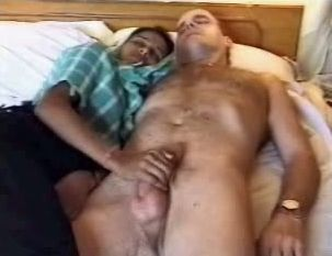 Defense reccomend Amateur romantic sex