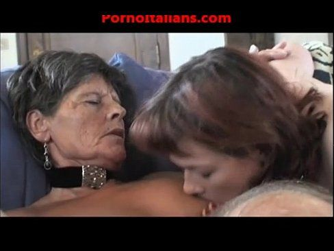 old-granny-anal-porn-mature-sex-stockings