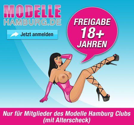 Chardonnay reccomend Fulda orgasm telefonsex