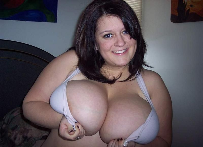 best of Tit Boob fat