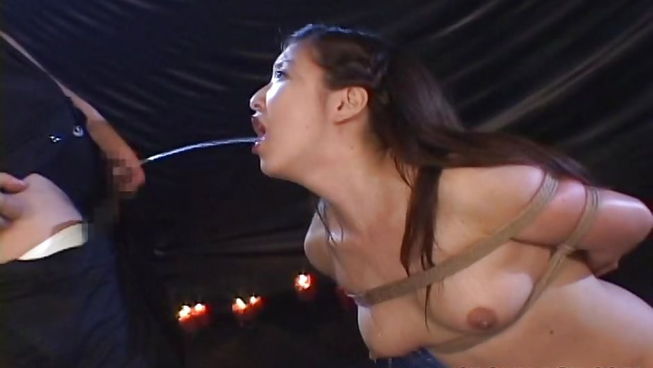 Cool-Whip reccomend Asian slut swallow