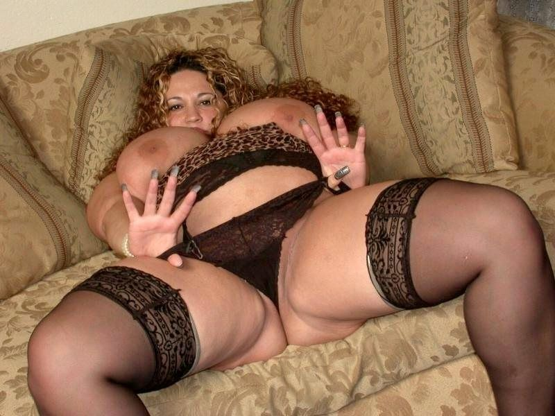 Bbw chubby fat mature better