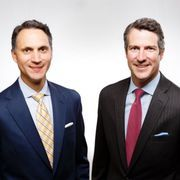 ATV reccomend Posnick center for facial plastic surgery