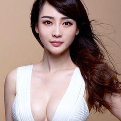 Asian massage in cincinnatti