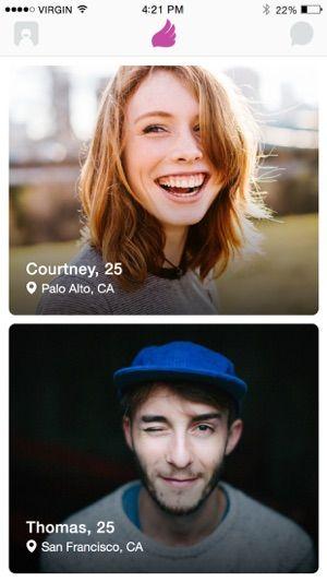 Adult fetish matchmaking