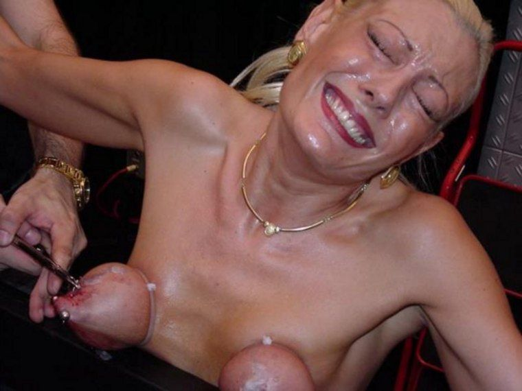 best of Old slut Kinky