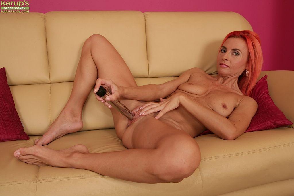 Queen lafifah sex movies