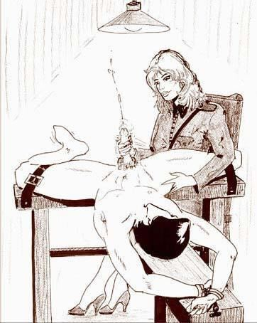 Erotic art drawings woman