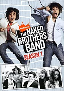 Hurricane reccomend Naked brothers band lyrics changing