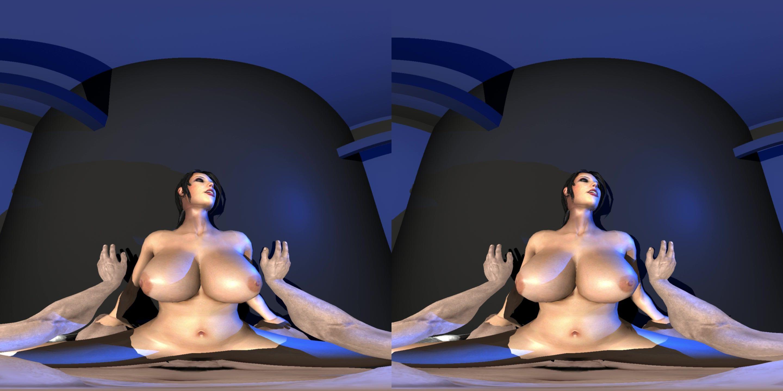 porno 3d blue cartoon - sex photo.