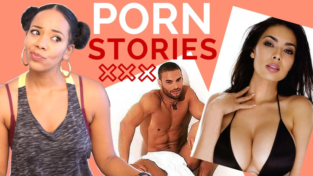Adult porno stories . Nude Images. Comments: 4